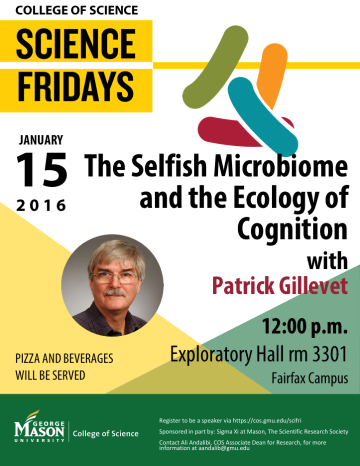 COS_Science-Fridays_2016Jan15-gillevet